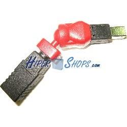 Adaptador Rotor USB (BM / BH)