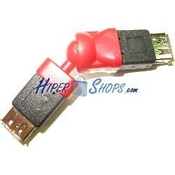 Adaptador Rotor USB (AH / AH)