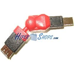 Adaptador Rotor USB (AH / BM)