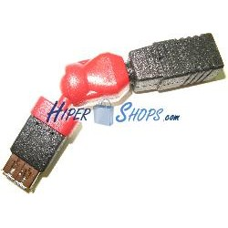 Adaptador Rotor USB (AH / BH)