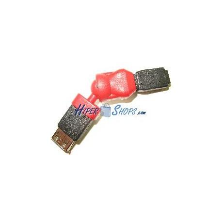 Adaptador Rotor USB (AH / Mini5-Pin(B)-H)