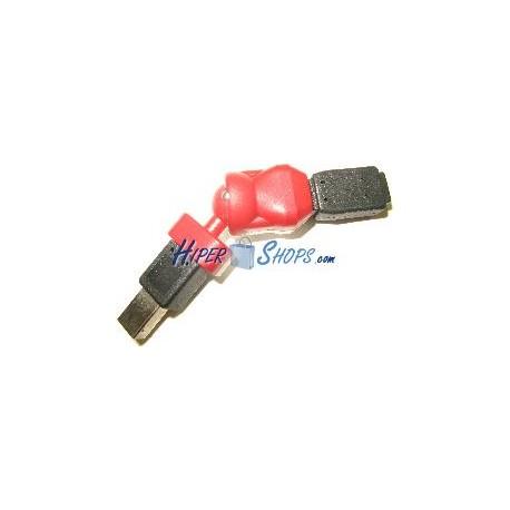 Adaptador Rotor USB (BM / Mini5-Pin(B)-H)