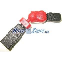 Adaptador Rotor USB (BH / Mini5-Pin(B)-H)