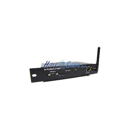 IP Power 9258 WIFI Network Power Server