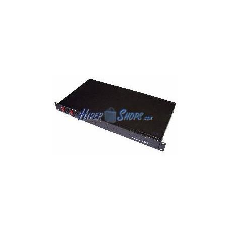 IP Power 9258-1U-S Network Power Server