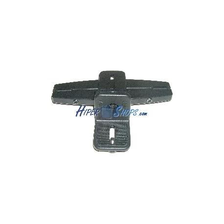 Soporte Coche para LCD/TFT (Reposacabezas)