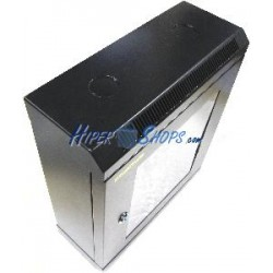 Armario rack 10'''' 9U 370x140x480mm TENRack de RackMatic