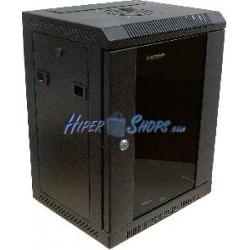 Armario rack 10'''' 9U 370x300x480mm TENRack PRO de RackMatic