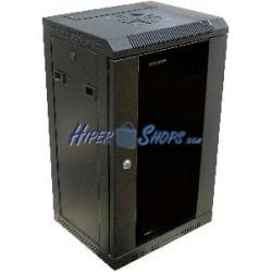 Armario rack 10'''' 12U 370x300x610mm TENRack PRO de RackMatic