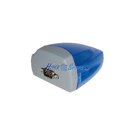 Adaptador USB a RS422 RS485 VSCOM (1 Port)