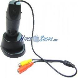 Microscopio USB 3.0 DigiScope 200X