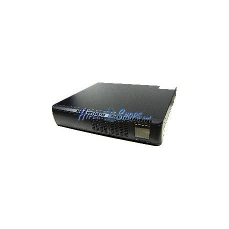 SAI de línea interactiva sinusoidal Otima de 800 VA para rack 19