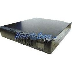 SAI de línea interactiva sinusoidal Otima de 1500 VA para rack 19