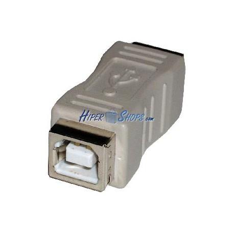 Adaptador USB (BH/BH)