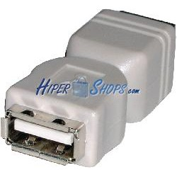 Adaptador USB (AH/BH)