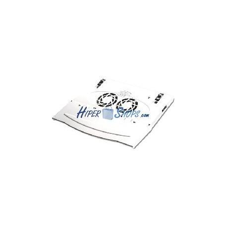 JetArt Notebook Foldable Cooler
