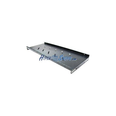Bandeja para rack de fijación lateral F200 A465
