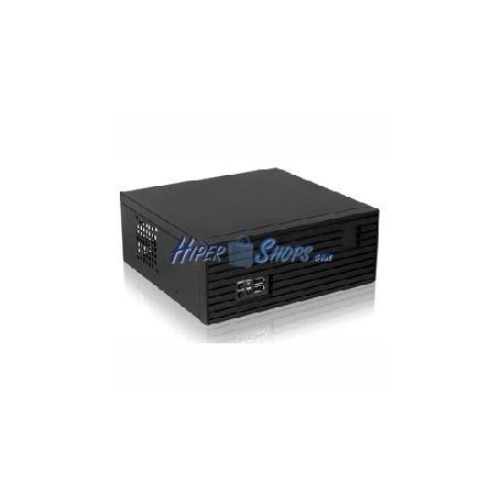 Caja mini ITX 2U