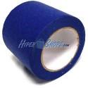 Cinta adhesiva azul croma 100mmx50m