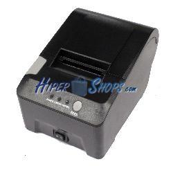 Impresora térmica 58mm POS TPV USB RJ11 ESC