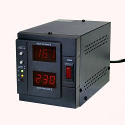 AVR regulador de voltaje automático de Aegis 1000VA