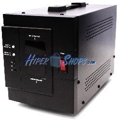 AVR regulador de voltaje automático de Aegis 3000VA
