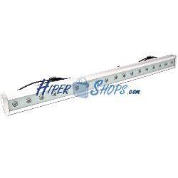Barra de LEDs DMX512 de 100cm 54W