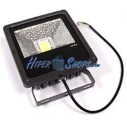 Foco LED IP65 20W 1800LM con fijación orientable