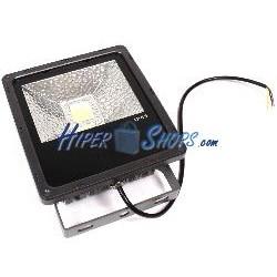 Foco LED IP65 30W 2700LM con fijación orientable