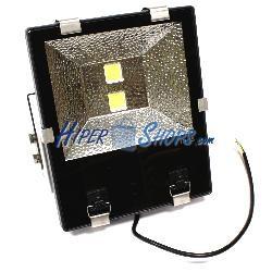 Foco LED IP65 100W 9000LM con fijación orientable