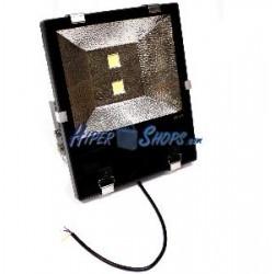 Foco LED IP65 150W 13500LM con fijación orientable