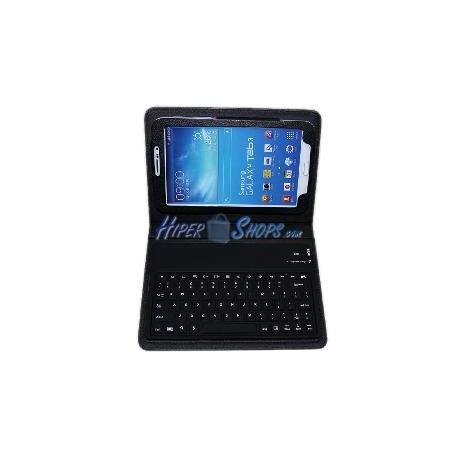 Cartera para Samsung Galaxy Tab 7