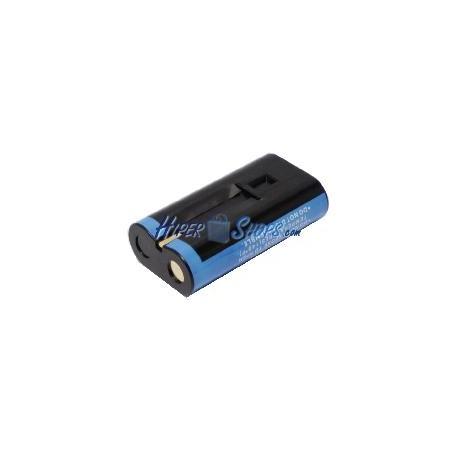 Batería compatible con Kodak K8000 KLIC-8000 DB-50