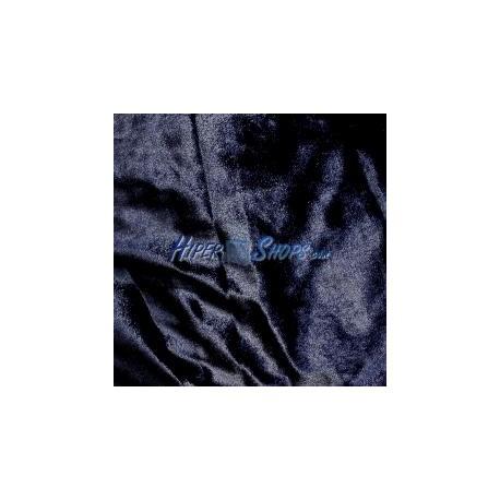 Pipe-and-drape tela terciopelo negra H:5m x W:3m