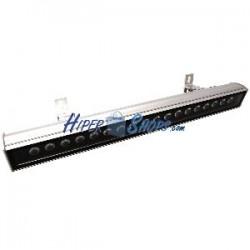 Barra LED 18W 600mm de luz blanco frío día