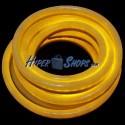 LED neon flexible LNF 24x14mm 80LED/m 220VAC 50m amarillo