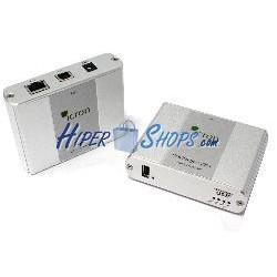 Icron USB Ranger 2201 para USB 2.0