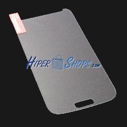 Protector de pantalla para teléfono móvil Samsung Galaxy S4 i9500