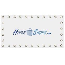 Tela de proyección de 100x54cm 16:9 PVC blanco para eventos y presentaciones