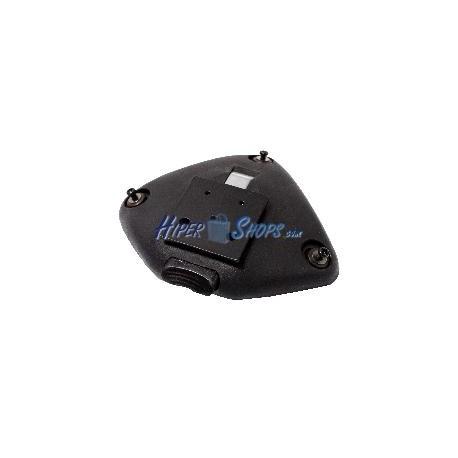 Fijación para casco tipo Night Vision Mount para GoPro ST82