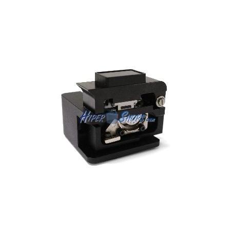 Cortadora de precisión de fibra óptica FC-6S