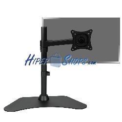 Soporte de pantalla de TV para sobremesa y con peana VESA 75 100 modelo ML1011
