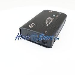 Transmisor de vídeo VGA a través de WIFI inalámbrica Rextron Gateway WFVV101-VGA