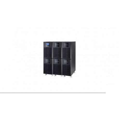 Banco de baterias sumplementario para PH 9230