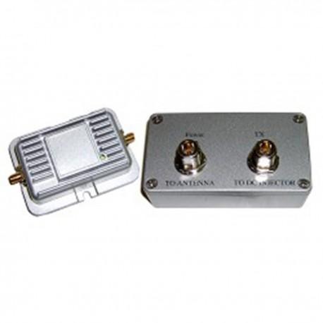 Amplificador Exterior 802.11-a 500mW