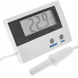 Termómetro digital DW-0203