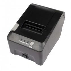 Impresora térmica 58mm POS TPV RS232 RJ11 ESC