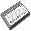 Batería compatible con Samsung M820 i8910 M580 M910 M920 R880 R900 R910