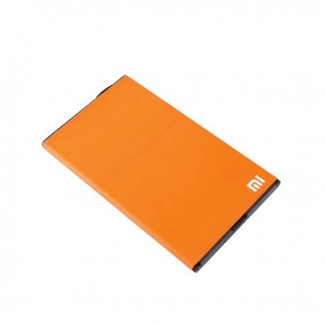 Batería compatible con Xiaomi Mi Mi2 Mi2S BM20