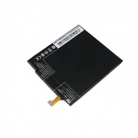 Batería compatible con Xiaomi Mi Mi3 BM31
